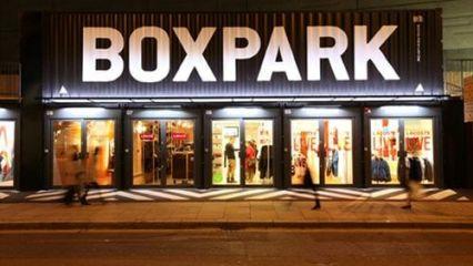 me-boxpark-1