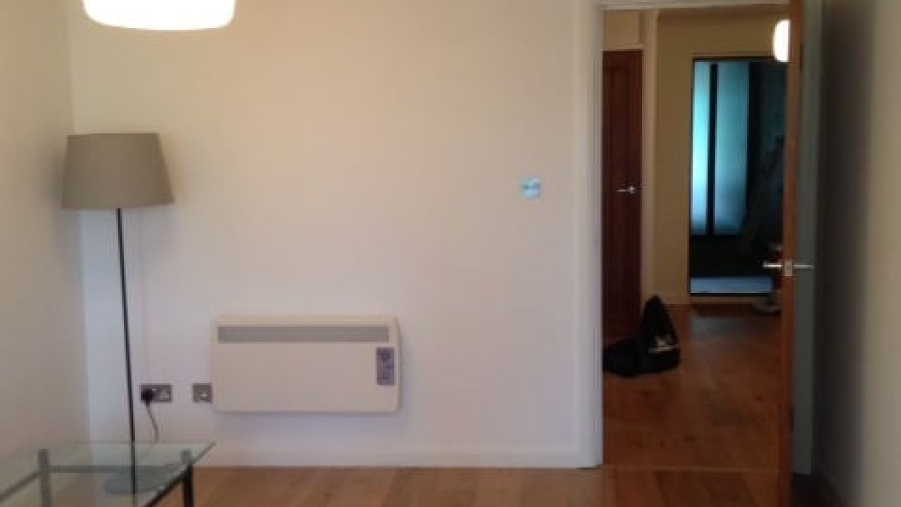 Residential project in Bromley